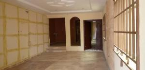 Blocks of Flats House for rent labak estate oko oba Abule Egba Abule Egba Lagos