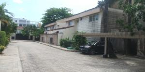 5 bedroom Detached Duplex House for rent 0 Old Ikoyi Ikoyi Lagos