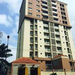 5 bedroom Penthouse Flat / Apartment for sale Off Kingsway road Old Ikoyi Ikoyi Lagos