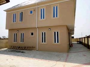 Mini flat Flat / Apartment for rent Okun Ajah Ajah Lagos