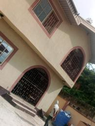 2 bedroom Shared Apartment Flat / Apartment for rent Water b/ stop Ipaja Ipaja Lagos