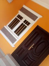 1 bedroom mini flat  Blocks of Flats House for rent Obasanjo presidential hilltop Abeokuta Ogun