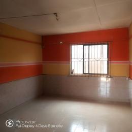 Mini flat Flat / Apartment for rent off Baale Road, Ajuwon. Yakoyo/Alagbole Ojodu Lagos