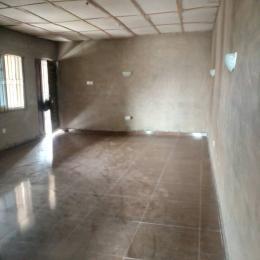 Mini flat Flat / Apartment for rent ORI-ADE BLOCK, WADOYE AVENUE, PIPELINE ROAD, AJUWON. Yakoyo/Alagbole Ojodu Lagos