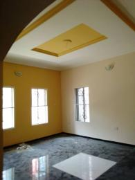 Blocks of Flats House for rent canal estate,off okota road, okota Okota Lagos