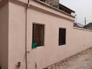1 bedroom mini flat  Self Contain Flat / Apartment for rent Bakare estate  Agungi Lekki Lagos