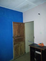 Self Contain Flat / Apartment for rent fidiso estate Abijo Abijo Ajah Lagos