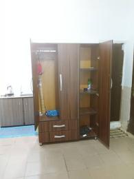 Self Contain Flat / Apartment for rent Victoria lsland Victoria Island Lagos