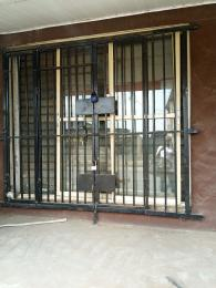 Shop Commercial Property for rent On college road Ogba Lagos