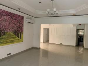 Blocks of Flats House for rent  Parkview Estate Ikoyi Parkview Estate Ikoyi Lagos