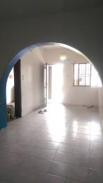 Blocks of Flats House for rent DIVINE HOME, THOMAS ESTATE Thomas estate Ajah Lagos