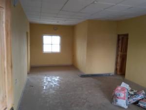 Blocks of Flats House for rent Bako Estate,irawor, ketu. Ketu Lagos