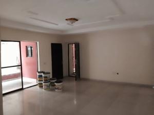 Mini flat Flat / Apartment for rent Bera Estate Chevron drive. chevron Lekki Lagos