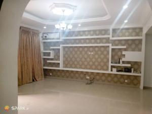 Blocks of Flats House for rent Osapa london Lekki Lagos