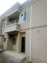 Blocks of Flats House for rent Lagoon estate Ogudu Ogudu Lagos