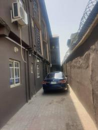 Blocks of Flats House for rent soloki street off adetola aguda Surulere Aguda Surulere Lagos