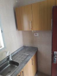 Mini flat Flat / Apartment for rent Nicon town, Lekki Nicon Town Lekki Lagos