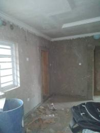Blocks of Flats House for rent Off Liasu Road, Council Idimu Idimu Egbe/Idimu Lagos