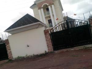 3 bedroom Shared Apartment Flat / Apartment for rent Mercy Land, Estate, Baruwa Ipaja Lagos