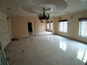Semi Detached Duplex House for rent  Aguda.  Aguda Surulere Lagos