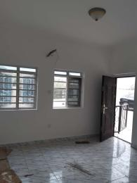 Mini flat Flat / Apartment for rent therra annex estate songotedo. Ajah Sangotedo Ajah Lagos