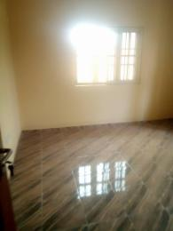Mini flat Flat / Apartment for rent Unity estate Sangotedo Sangotedo Ajah Lagos