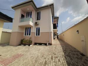 2 bedroom Flat / Apartment for rent Pedro Gbagada Lagos