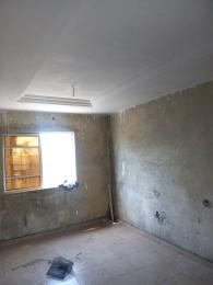Mini flat Flat / Apartment for rent Olive garden estate Abijo Abijo Ajah Lagos