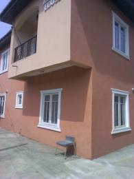 2 bedroom Flat / Apartment for rent Off shyllon street Ilupeju Lagos