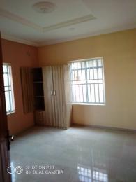 2 bedroom Blocks of Flats House for rent MAJEK LEKKI-EPE AFTER SHOPRITE SANGOTEDO Sangotedo Ajah Lagos
