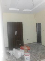 Detached Bungalow House for rent Abraham Adesanya Estate Abraham adesanya estate Ajah Lagos