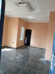 Mini flat Flat / Apartment for rent kajola ( LAKOWE) by lakowe golf. Lakowe Ajah Lagos