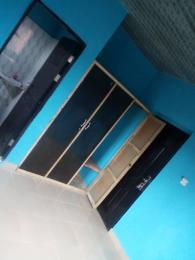 Blocks of Flats House for rent Igesu, After olayemi off Abiola farm estate ayobo  Ayobo Ipaja Lagos