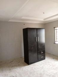 Blocks of Flats House for rent At WATER B/STOP OPPOSITE GOWON ESTATE IPAJA ROAD. Ipaja Lagos