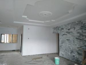 Blocks of Flats House for rent ogudu GRA garden valley Ogudu GRA Ogudu Lagos