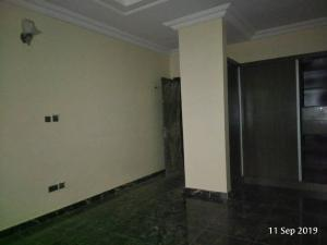 4 bedroom Detached Duplex House for rent Ikeja gra  Ikeja GRA Ikeja Lagos