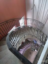 5 bedroom Detached Duplex House for rent Ikeja gra  Ikeja GRA Ikeja Lagos