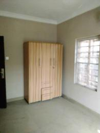Blocks of Flats House for rent bodethomos street,off adeniran ogunsayan,SURULERE,Lagos.  Surulere Lagos