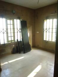 Blocks of Flats House for rent off Cole street, lawanson, surulere Lawanson Surulere Lagos