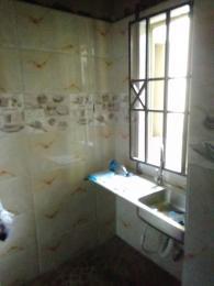 Mini flat Flat / Apartment for rent off Cole street,lawanson, surulere,Lagos. Lawanson Surulere Lagos