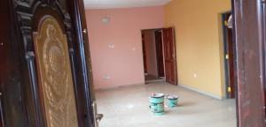 Blocks of Flats House for rent ogundele oja oba, abule egba Oko oba Agege Lagos
