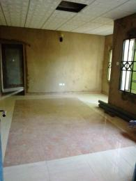 Blocks of Flats House for rent off Cole street, lawanson, surulere Lawanson Surulere Lagos