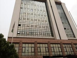 Office Space Commercial Property for rent 0 Mobolaji Bank Anthony Way Ikeja Lagos