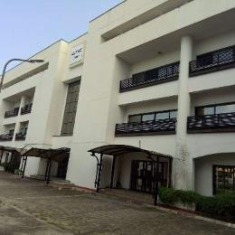 Office Space Commercial Property for rent V.I. Victoria Island Extension Victoria Island Lagos - 0