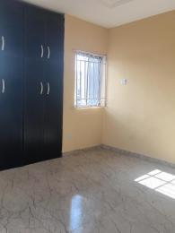 Blocks of Flats House for rent Off AWOLOWO WAY Balogun Ikeja Lagos