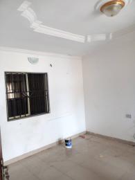 Mini flat Flat / Apartment for rent  fidiso estate Abijo. Ajah Abijo Ajah Lagos