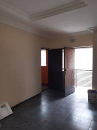Mini flat Flat / Apartment for rent United estate, SANGOTEDO Sangotedo Ajah Lagos
