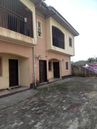 Mini flat Flat / Apartment for rent GRA Abijo Ajah Lagos