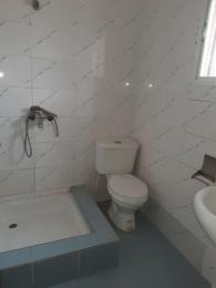 Mini flat Flat / Apartment for rent United ESTATE Sangotedo Ajah Lagos