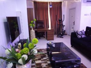 2 bedroom Flat / Apartment for rent Ikeja GRA Ikeja GRA Ikeja Lagos